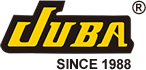 Zhejiang JUBA Welding Manufacturing Equipment CO., LTD.